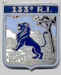 133RIF